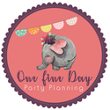 One Fine Day Parties