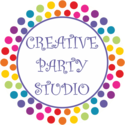 CreativePartyStudio