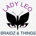 LL EVENTS & THINGS