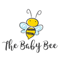 The Baby Bee