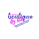 Digital Boutique By Kate