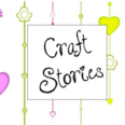 Craft Stories