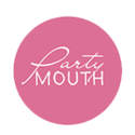 Party Mouth