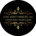 Luxe Affect Designs, LLC