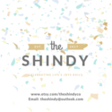The Shindy Co