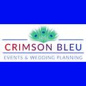 Crimson Bleu Events