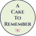 A Cake To Remember LLC