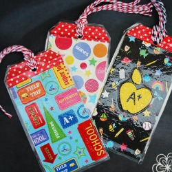 Back-to-school-bookmark-diy