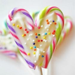 Candy-cane-lollipop-diy