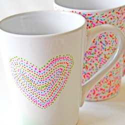 Dishwasher-safe-sharpie-mug-diy