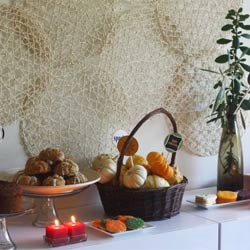 Diy-fall-backdrop