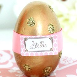 Easter-egg-place-cards-diy