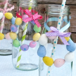 Easter-mini-candy-wreath-diy-2