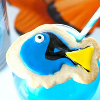 Finding-dory-cookie-diy