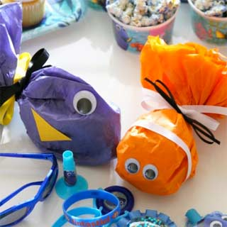 Finding-dory-party-favor-diy