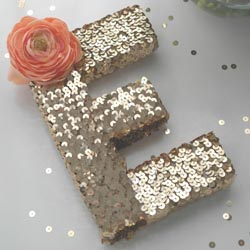 Glam-sequin-monogram-letter-diy