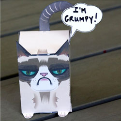 Grumpy-cat-cubeecraft-diy