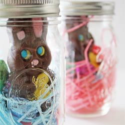 Mason-jar-easter-treat-diy