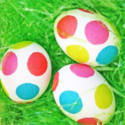 Mod-podge-easter-egg-diy