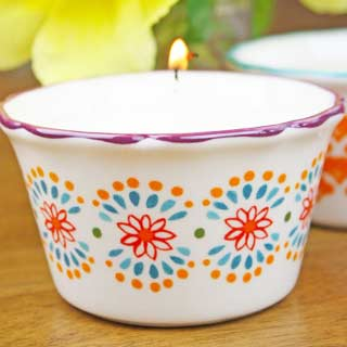Mothers-day-tea-cup-candle-gift-diy