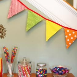 Pennant-bunting-banner