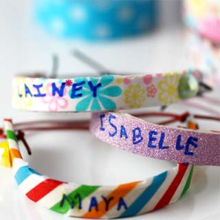 Popsicle-stick-bracelet-diy