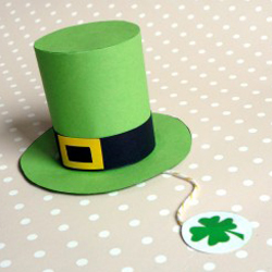 St-patricks-day-popper-diy