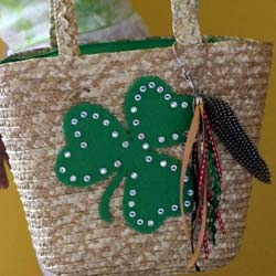 St-patricks-day-tote-bag