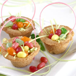 Sugar-cookie-easter-basket-diy