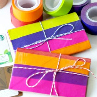 Toilet-paper-roll-gift-card-holder-diy