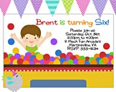 Ball-pit-party-invite-boys-170