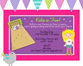 Bowling-party-birthday-invite-girls-170