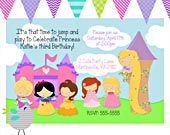 Princess-bounce-house-invite-170