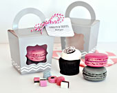 Personalized-treat-boxes-170