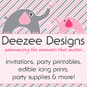 Deezee Designs