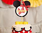 Minnie-mouse-cake-stick-170