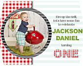 Bbq-buns-birthday-invitation-170