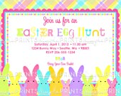Easter-bunny-printable-invitation-170