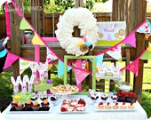 Easter-printable-party-package-170
