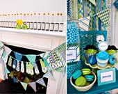 Little-man-printable-party-package-170