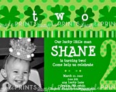 St-patricks-day-shamrock-birthday-invitation-170