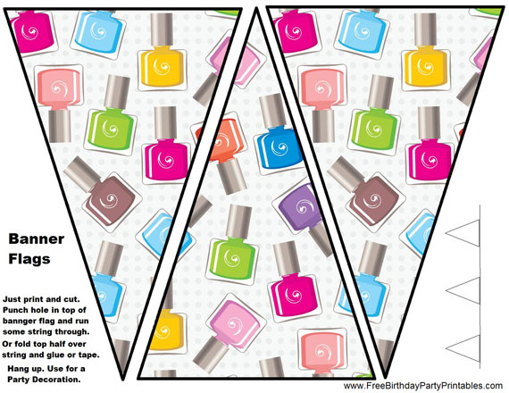 Nail-polish-birthday-570