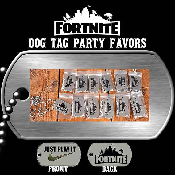 Fortnite-dog-tags-570