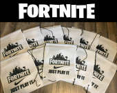 Fortnite-party-favor-bag-170
