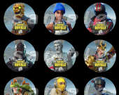 Fortnite-sticker-page-170
