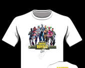 Fortnite-tshirt-170