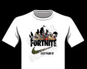 Fortnite-tshirt2-170