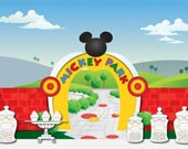 Mickey-mouse-clubhouse-backdrop-printable-170