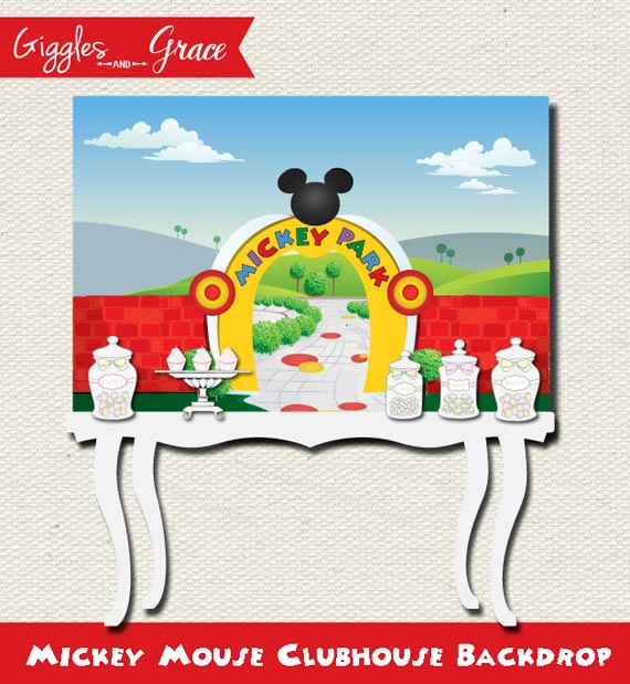 Mickey-mouse-clubhouse-backdrop-printable-570