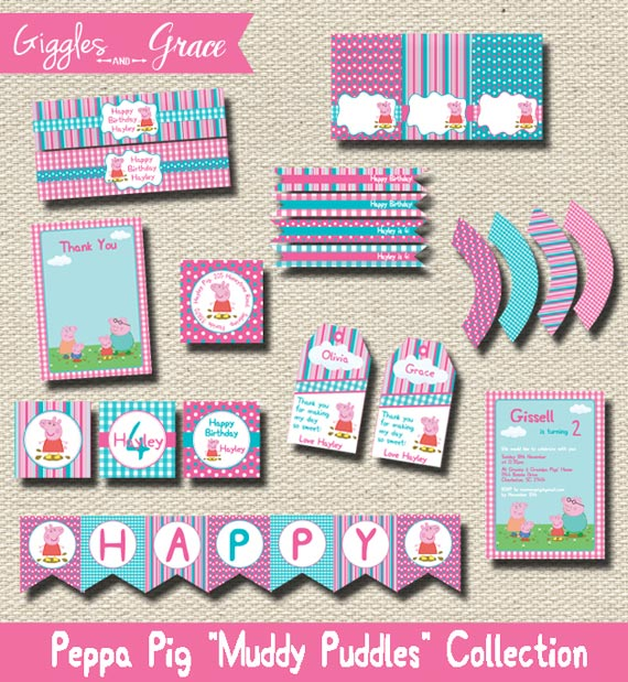 Peppa-pig-muddy-puddles-printable-party-collection-570